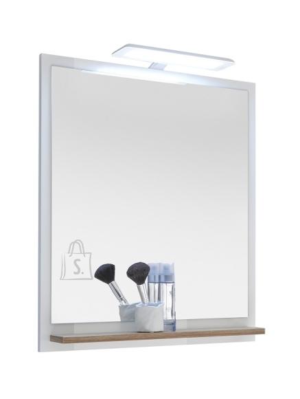 Pelipal LED-valgusti peeglile NOVENTA