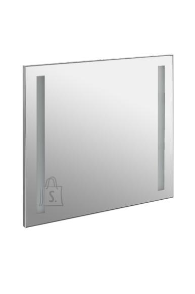 Schildmeyer Peegel ARES, 80x2,8x70 cm, LED