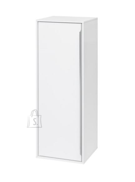 Schildmeyer Vannitoakapp KRISTA valge, 35x35,5xH95,5 cm