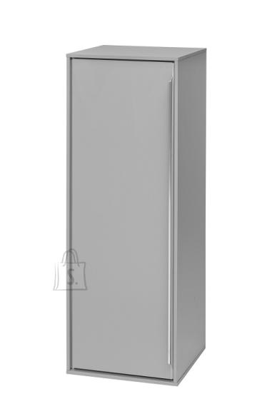 Schildmeyer Vannitoakapp KRISTA hall, 35x35,5xH95,5 cm