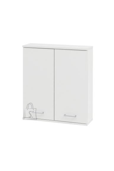 Schildmeyer Seinakapp LORENZ valge, 60x20xH71 cm