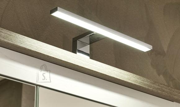Trendteam LED-valgustus 30 cm, kroom