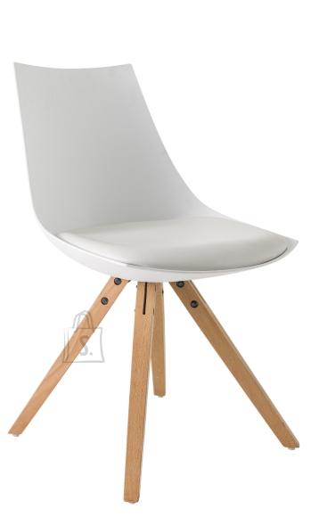 Demeyere Tool Milano 2tk, H80 cm, valge / tamm