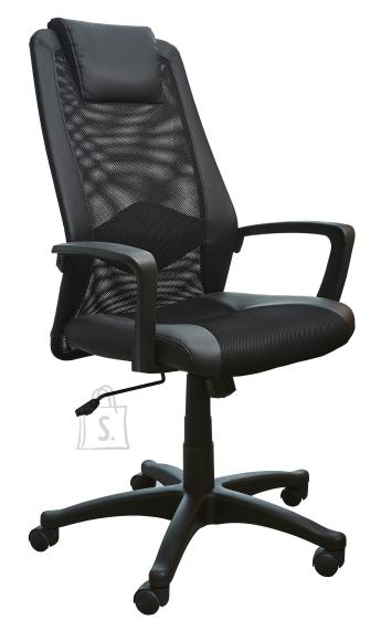 Demeyere Kontoritool BUSINESS must, 68x66xH107 cm