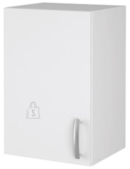 Demeyere Köögikapp NOVA valge, 40x28xH60cm