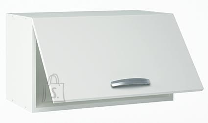 Demeyere Köögikapp NOVA valge, 60x28xH35cm
