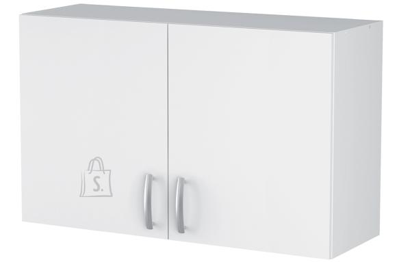 Demeyere Köögikapp NOVA valge, 100x28xH60cm