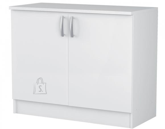 Demeyere Köögikapp NOVA valge, 100x60xH84cm