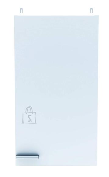 Demeyere Vannitoakapp CORALIE 2 valge, 31,3x33xH57,1cm