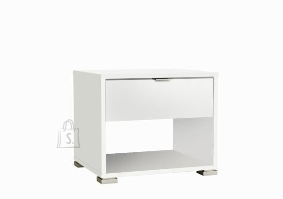 Demeyere Öökapp PERFECTt valge, 43,2x36,2xH36,7 cm