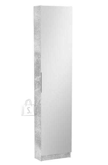 Demeyere Jalanõudekapp ZAPATERO hall, 50x20xH180,5 cm