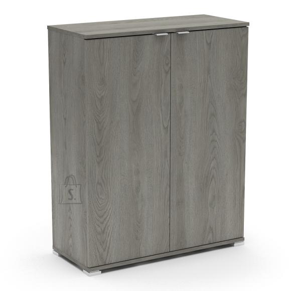 Demeyere Kapp PERFECT tamm, 79,7x35,1xH101,2 cm
