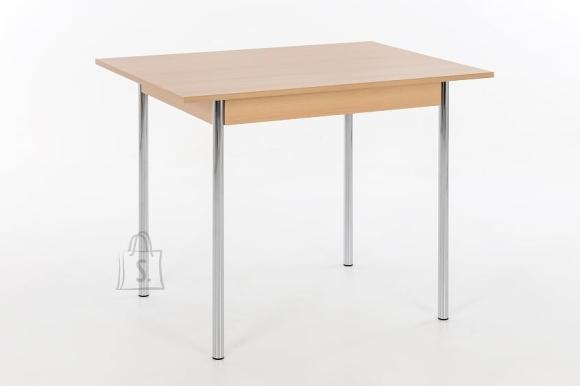 MCA Laud KOELN pöök, 75x55xH76 cm