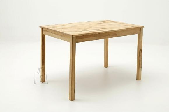 MCA Laud ALFONS pöök, 110x70xH76 cm