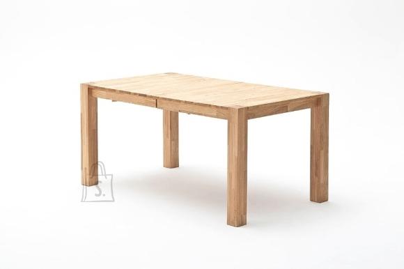 MCA Laud FERDI metsik tamm, 160(210)x90xH76 cm