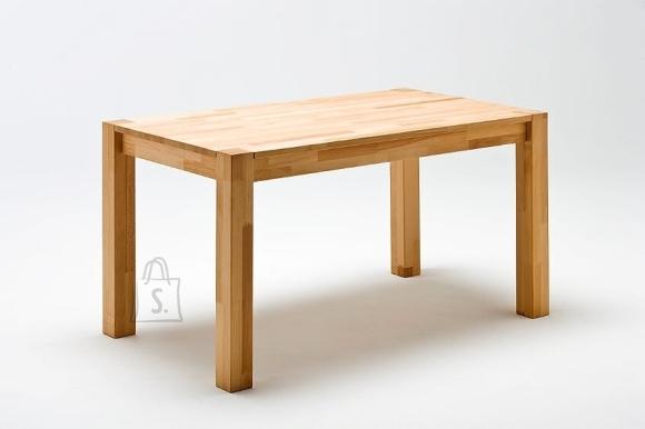 MCA Laud PETER pöök, 160(250)x90xH77 cm