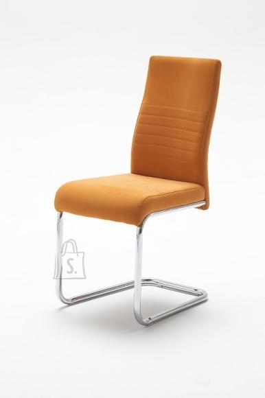 MCA Tool JONAS oranž, 43x59xH96 cm