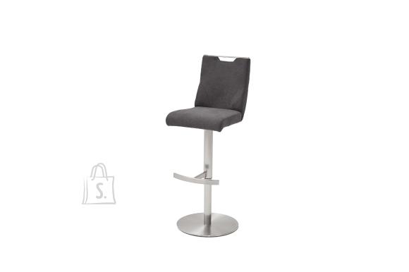 MCA Baaripukk GIULIA C antratsiit, 39x50xH88-113 cm