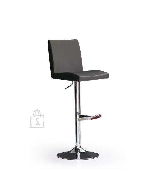MCA Baaripukk LOPES must, 42x53xH94-115 cm