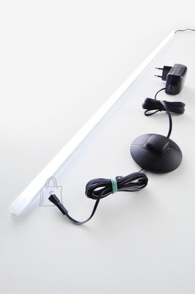 MCA LED-valgustus 80 cm