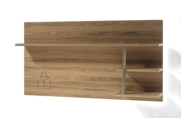 MCA Seinariiul ESPERO tamm, 184x28xH96 cm