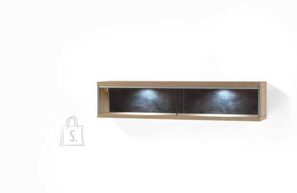 MCA Seinariiul ESPERO tamm, 124x23xH27 cm