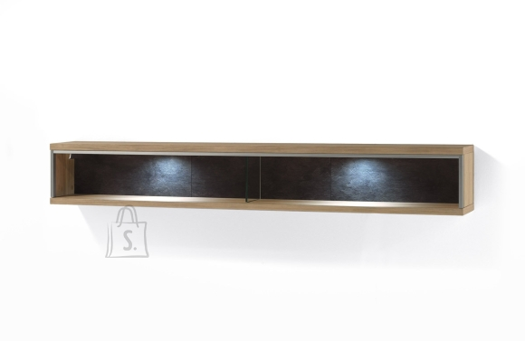 MCA Seinariiul ESPERO tamm, 184x23xH27 cm