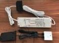 MCA Dimmer ja lüliti LED-valgustitele