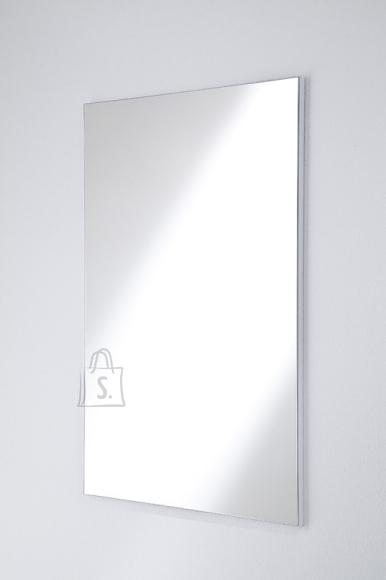 Peegel VICENZA 50x2xH80 cm