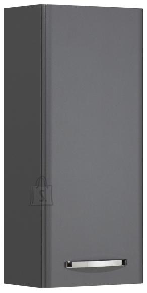 Pelipal Seinakapp VELO antratsiit läige, 30x20xH70 cm
