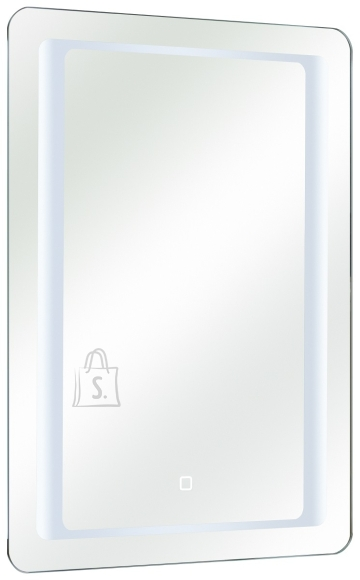 Pelipal Peegel VELO 50x3xH70 cm LED