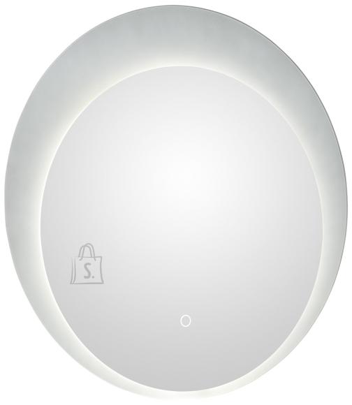 Pelipal Peegel VELO D60x3 cm LED