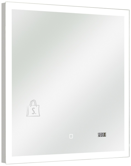 Pelipal Peegel BALU 70x4,5xH70 cm LED