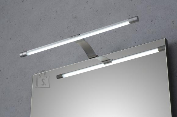 Pelipal LED valgusti peeglile CAPRI