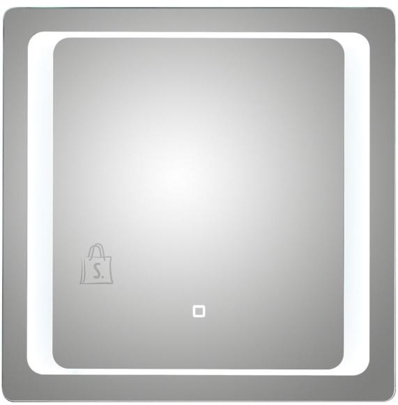 Pelipal Peegel CAPRI 70x3xH70 cm LED