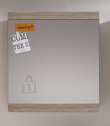Trendteam Peegel MALEA tamm, 65x4xH70 cm