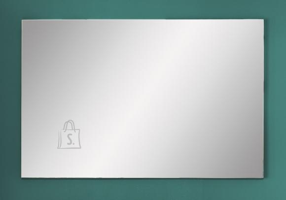 Trendteam Peegel SMART, 91x2xH60 cm