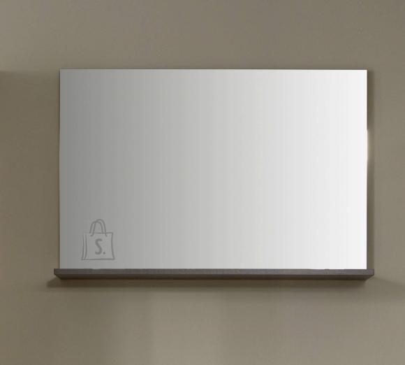 Trendteam Peegel riiuliga COAST hall, 90x20xH62 cm