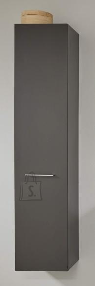 Trendteam Seinakapp ONE matthall / tamm, 35x31xH160 cm