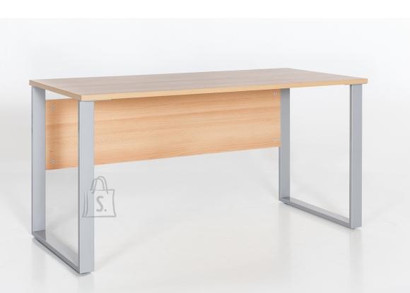 Schildmeyer Kirjutuslaud RIGA pöök, 140x65xH72 cm