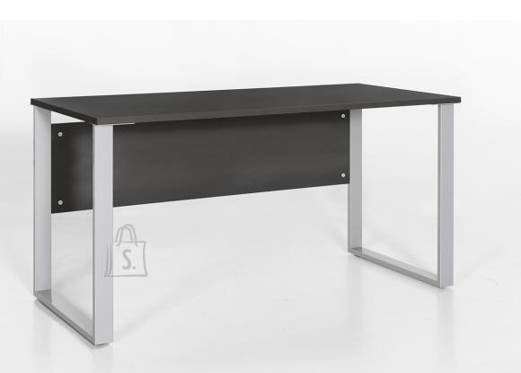 Schildmeyer Kirjutuslaud RIGA antratsiit, 140x65xH72 cm