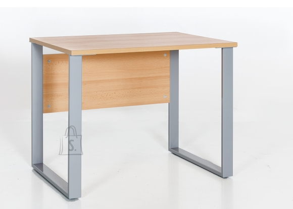 Schildmeyer Kirjutuslaud RIGA pöök, 90x65xH72 cm