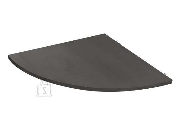 Schildmeyer Nurgaplaat RIGA antratsiit, 65x65xH2,2 cm