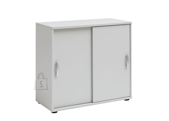 Schildmeyer Kontorikapp SOFIA helehall, 85x40xH78 cm