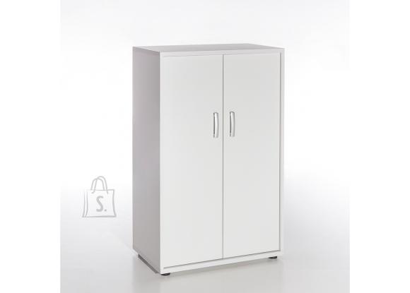 Schildmeyer Kontorikapp SOFIA helehall, 65x40xH111 cm