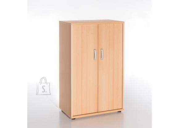 Schildmeyer Kontorikapp SOFIA pöök, 65x40xH111 cm