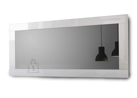 MCA Peegel EOS valge läige, 170x2xH75 cm