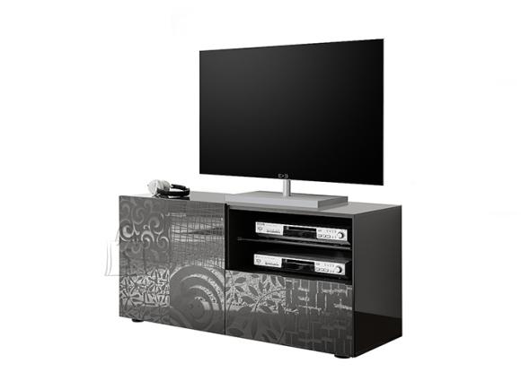 MCA Tv-alus MIRO antratsiit läige, 122x43xH57 cm