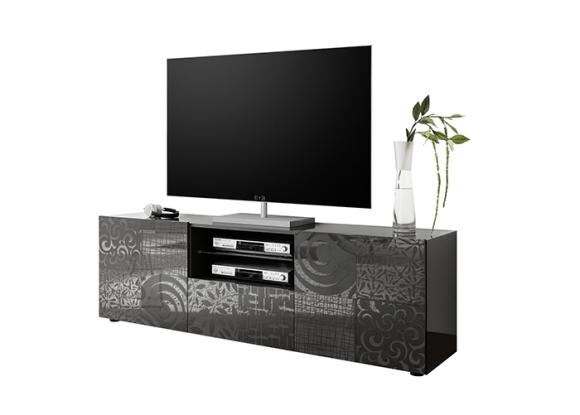 MCA Tv-alus MIRO antratsiit läige, 181x43xH57 cm