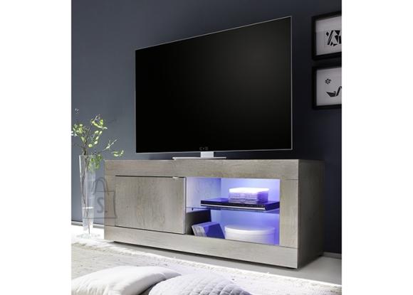 MCA Tv-alus BASIC hele mänd, 140x43xH56 cm